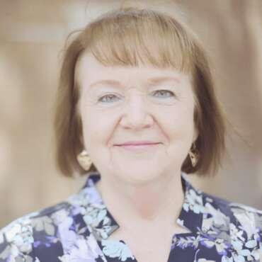 <span>3</span>Jenay McPherson